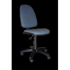Кресло Примтекс Плюс Jupiter GTS C-38, серый