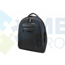 Рюкзак деловой Cabinet