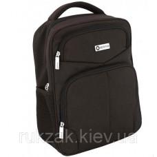 Рюкзак деловой Optima