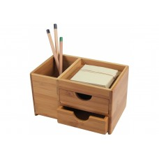 Подставка настольная Cabinet, бамбук