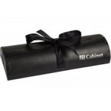 """Коробка подарочная для ручки """"Cabinet"""""""