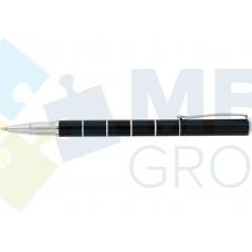Ручка шариковая I-Touch Optima, в подарочной коробке, черная