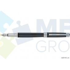 Ручка перьевая Cabinet Maestro, корпус черный