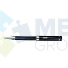 Ручка шариковая SZ.Leqi BEETHOVEN - EROICA, корпус черный