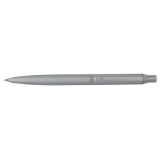 Ручка шариковая Regal PB10, в пластиковом футляре