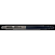Ручка шариковая Regal