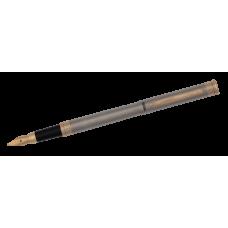 Ручка перьевая Regal, в бархатном чехле