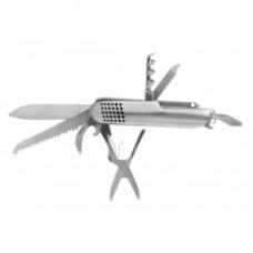 Нож многофункциональный Optima на 9 функций