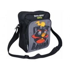 """Сумка через плечо вертикальная Cool for school """"Angry Birds"""""""