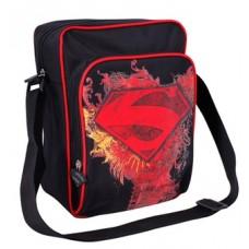"""Сумка через плечо вертикальная Cool for school """"Superman"""""""