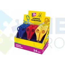 Ножницы детские Cool for school, 12,5 см.
