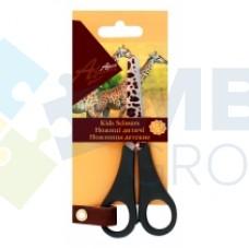 Ножницы детские Economix, 13 см.