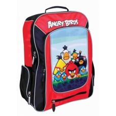 """Рюкзак школьный Cool for school """"Angry Birds"""", 15,7"""""""