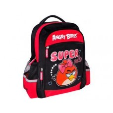 """Рюкзак школьный Cool for school """"Angry Birds"""", 15"""""""