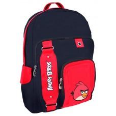 "Рюкзак молодежный Cool for school ""Angry Birds"", 17"""