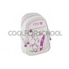 """Рюкзак молодежный Cool for school """"Sprig"""", 15,5"""""""