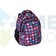 """Рюкзак молодежный Cool for school """"Lanterns"""", 16"""""""