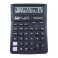 Калькулятор настольный Brilliant BS-0333, 12 разрядов, размер 143х192х39,5мм