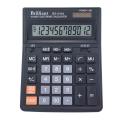 Калькулятор настольный Brilliant BS-0444, 12 разрядов, размер 153х199х31мм