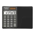Калькулятор карманный Brilliant BS-100Х, 8 разрядов, размер 58х88х10мм