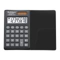 Калькулятор карманный Brilliant BS-200Х, 8 разрядов, размер 62х98х10мм