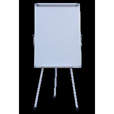 Флипчарт Buromax Jobmax (70х100), для маркера