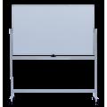 Флипчарт Buromax (150х90), для маркера