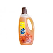 """Средство для мытья пола """"Pronto"""", 750 мл"""