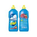 Средство для мытья посуды Gala, 500 мл, ягода