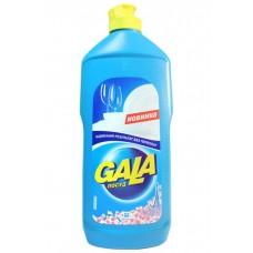 Средство для мытья посуды Gala, 500 мл, парижский аромат