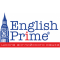 englishprime