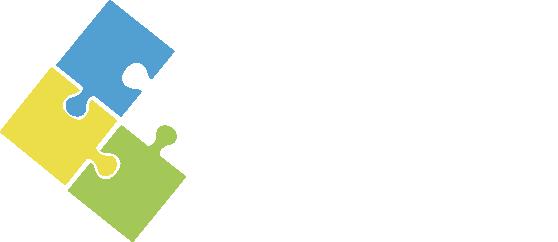 ООО «МБС-ГРУПП»